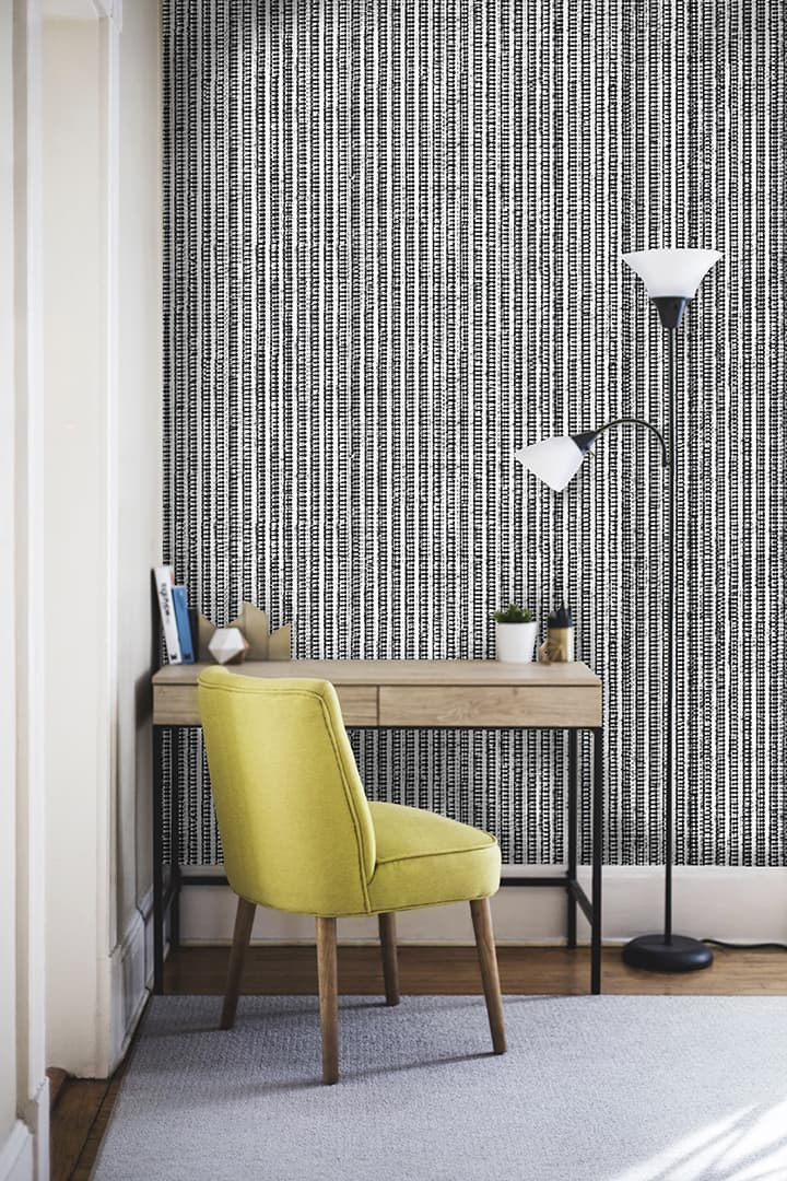 Grasscloth Organics Casart Coverings 720x1080