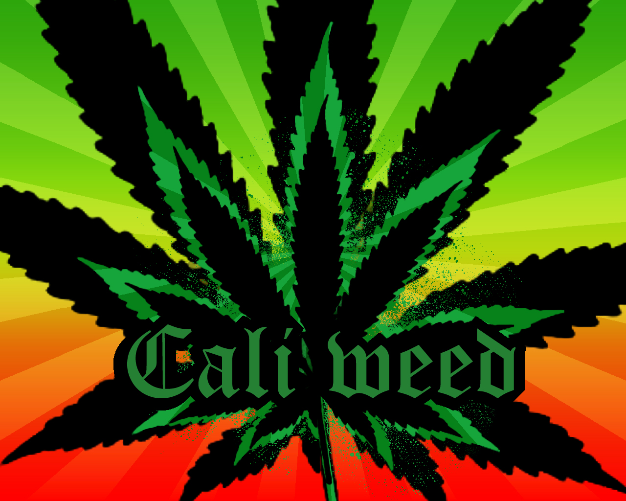 Wallpaper iphone rasta - Trippy Rasta Weed Backgrounds Wallpaper
