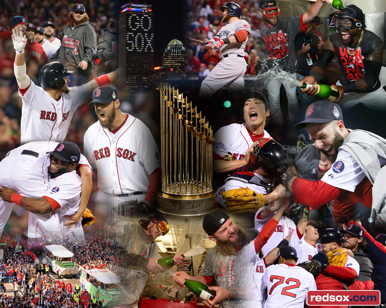 Red Sox Wallpaper Archive Boston Red Sox 1280x1024