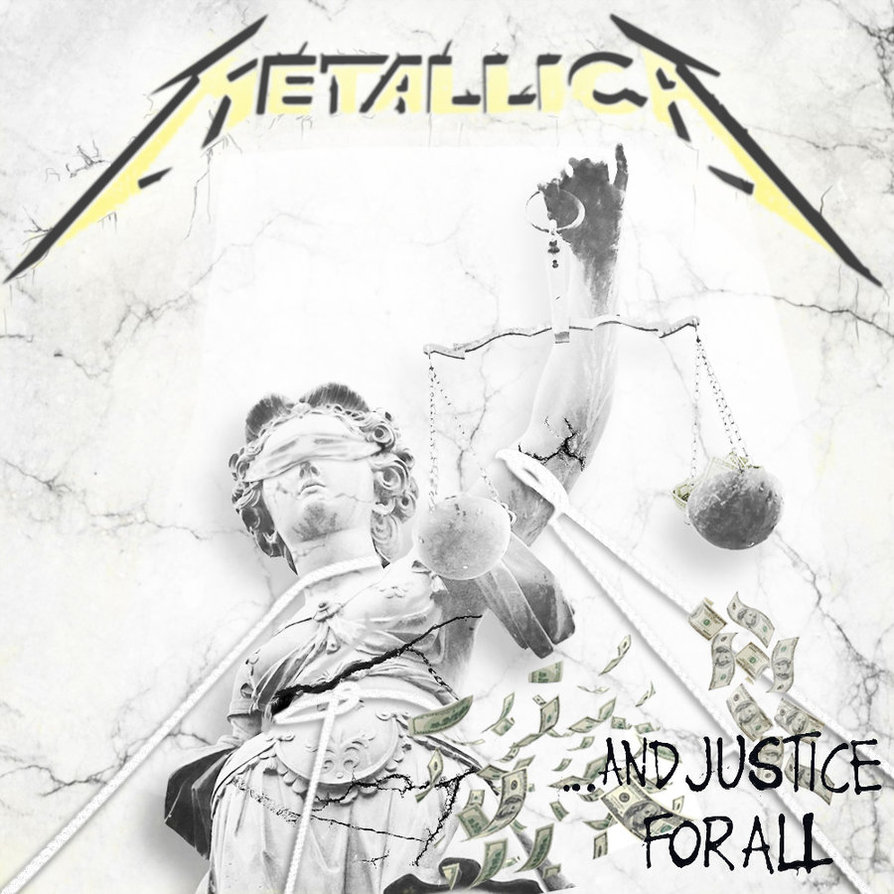 Download metallica and justice for all traserajpg picture 894x894