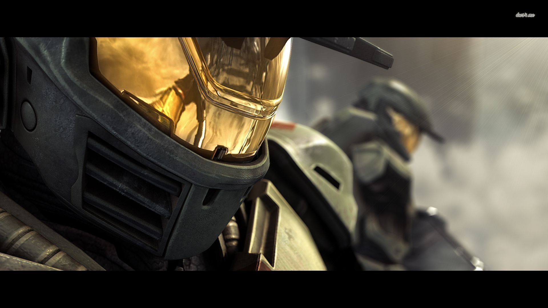 <b>Master Chief Wallpaper</b> #6822689