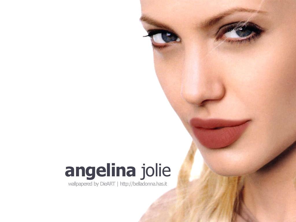 angelina jolie wallpapers angelina jolie wallpapers angelina jolie 1024x768