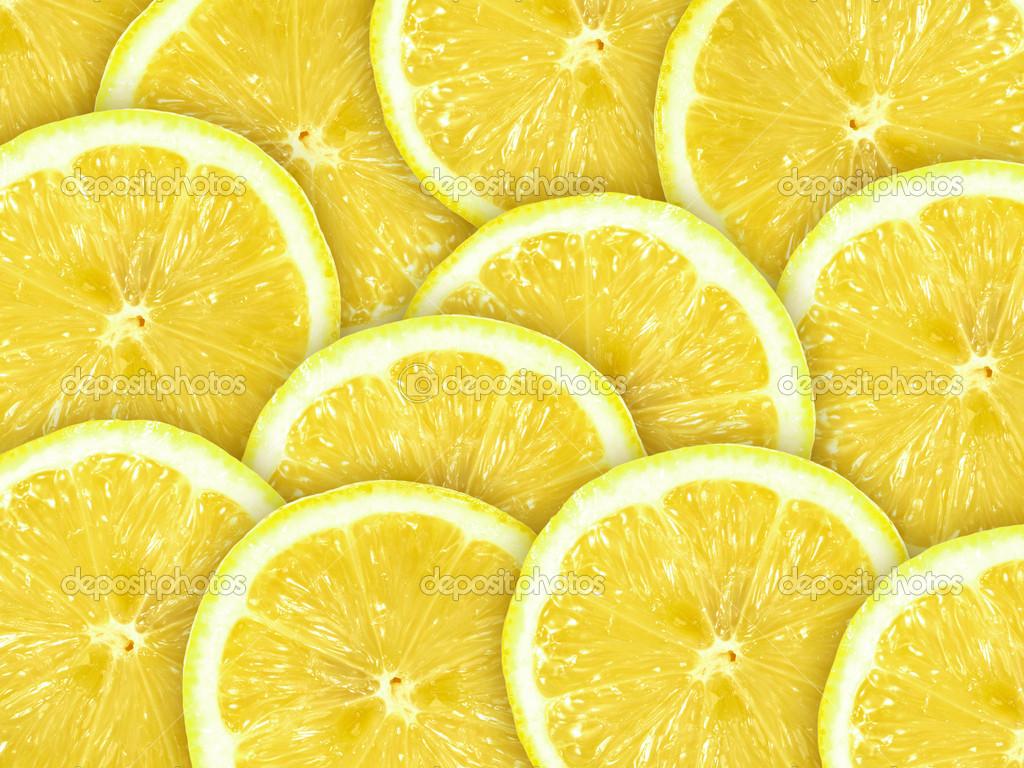 Free Download Displaying 18 Images For Lemon Pattern Wallpaper