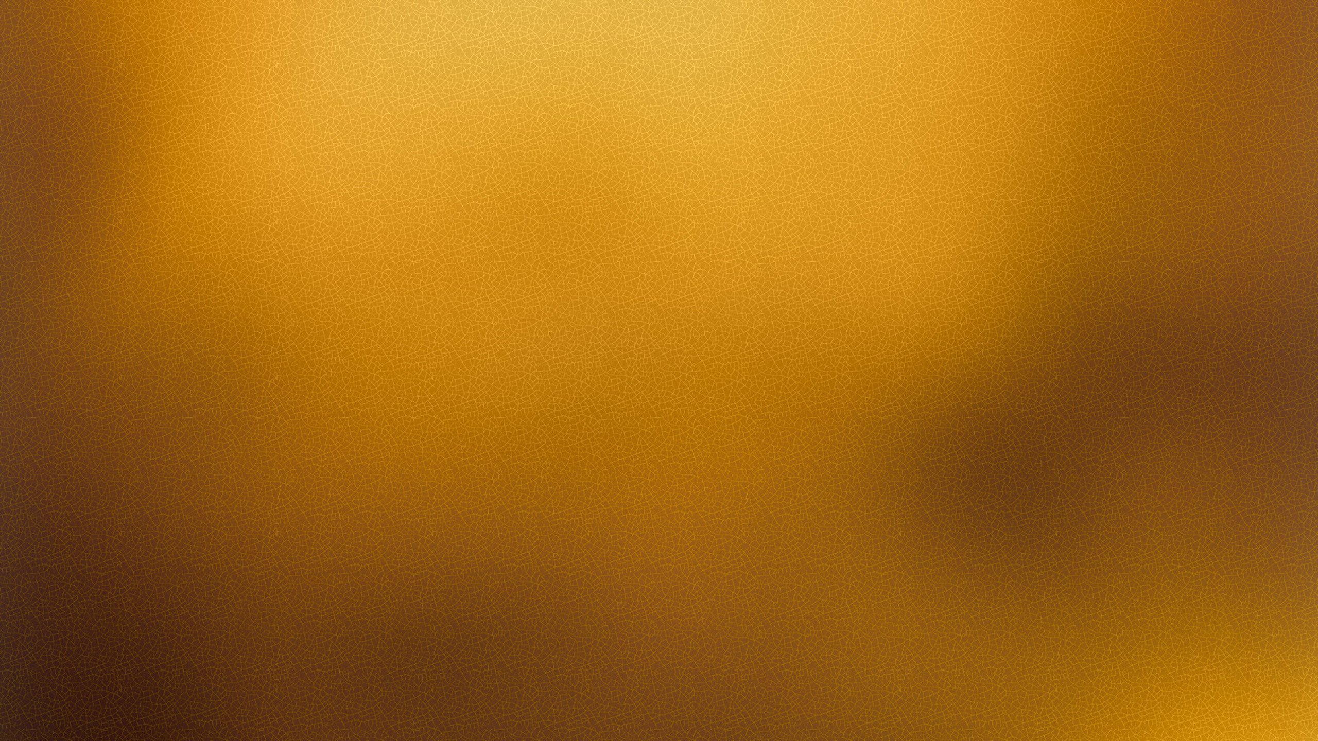 gold hex code