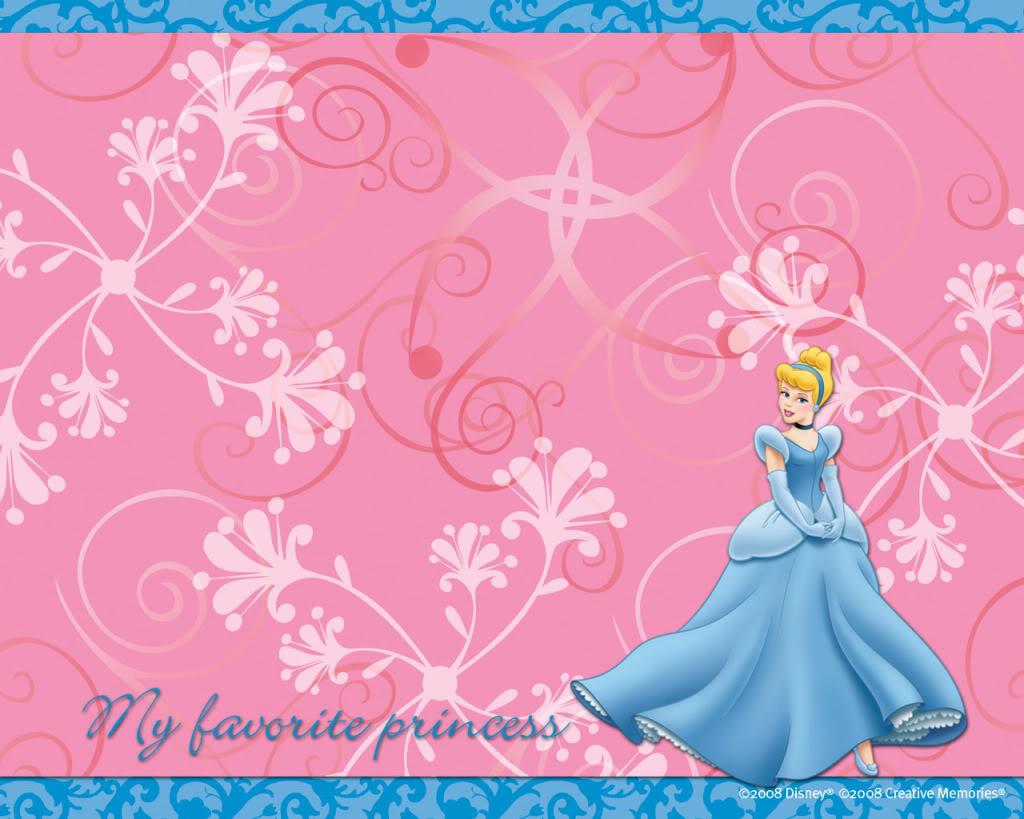rePin image Disney Movie Castle Wallpaper 1024x819