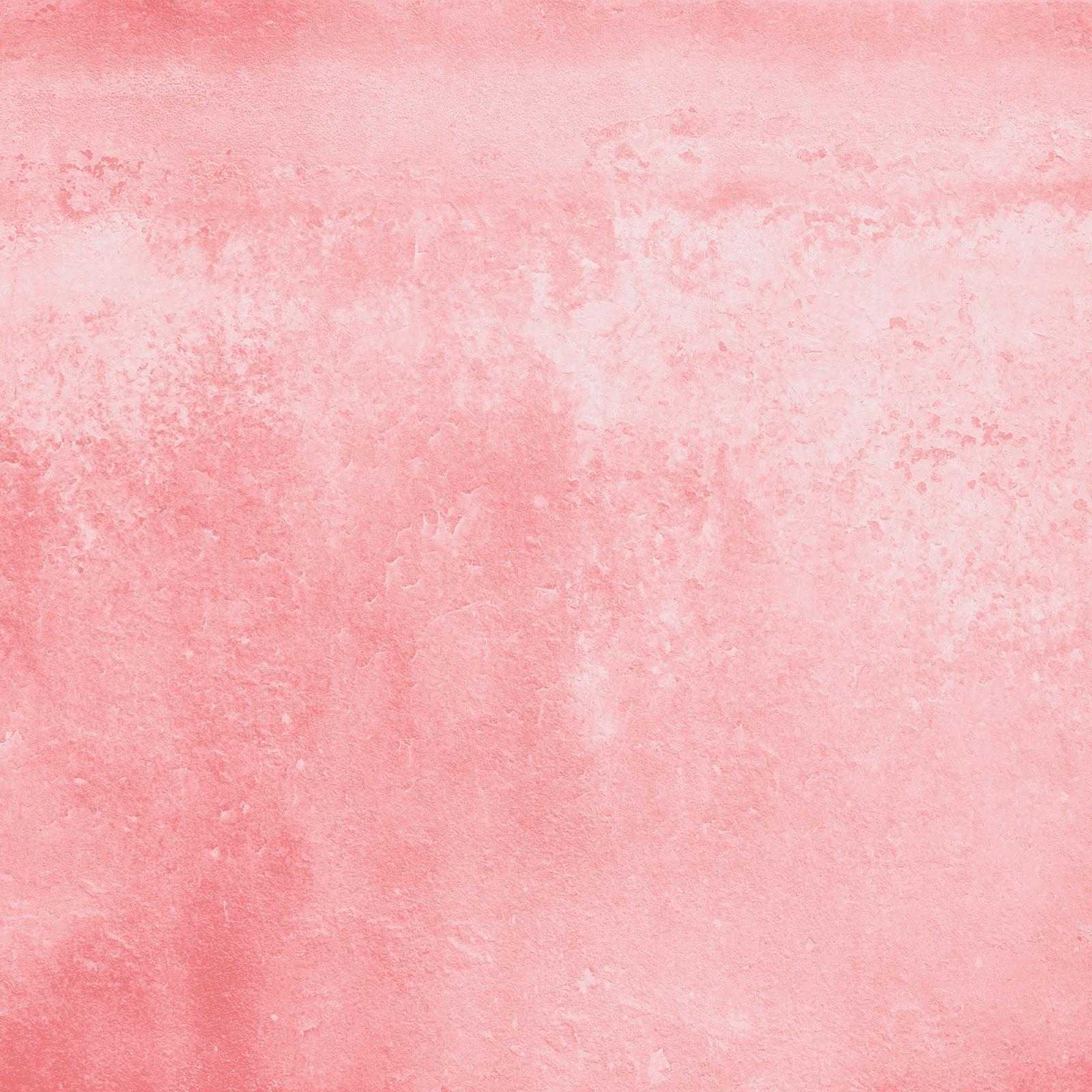 45 Pastel Pink Wallpaper On Wallpapersafari
