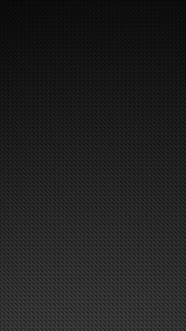 iPhone 5 wallpapers HD   Carbon fiber Backgrounds 640x1136