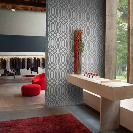 Page not found Home Interior Design Kitchen and Bathroom Designs 539x539