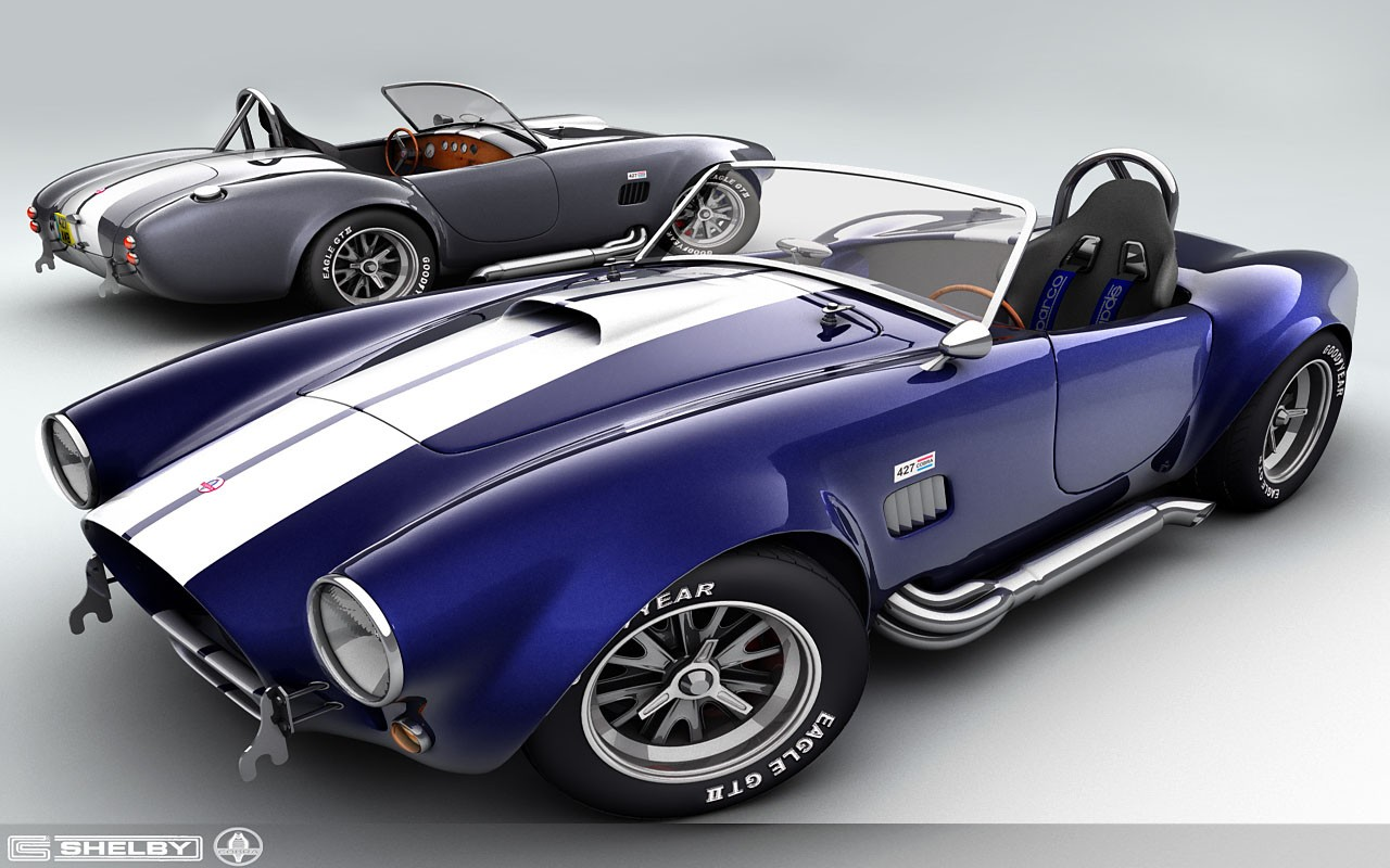american cars wallpaper 1280x800 muscle classic 1280x800