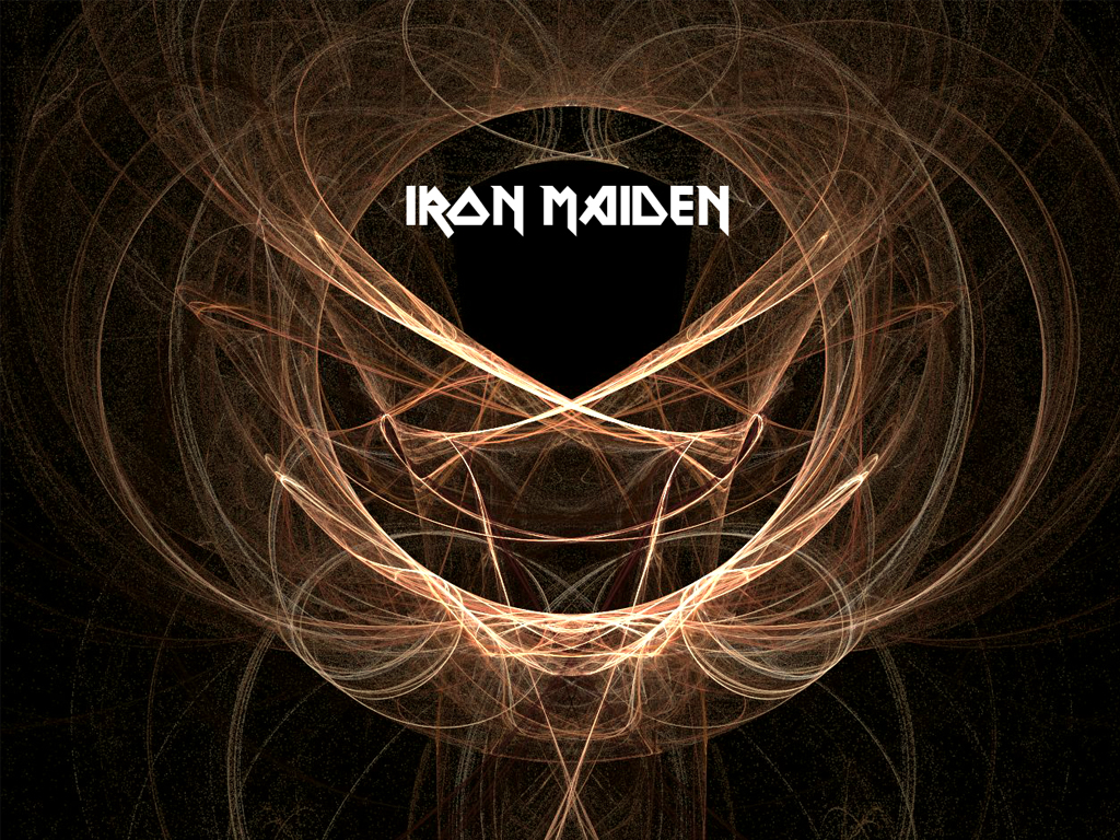 44+] Iron Maiden Wallpapers Free on WallpaperSafari