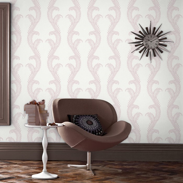 Wallpaper Striped Wallpaper Feature Wallpaper Discount Home Decor 700x700