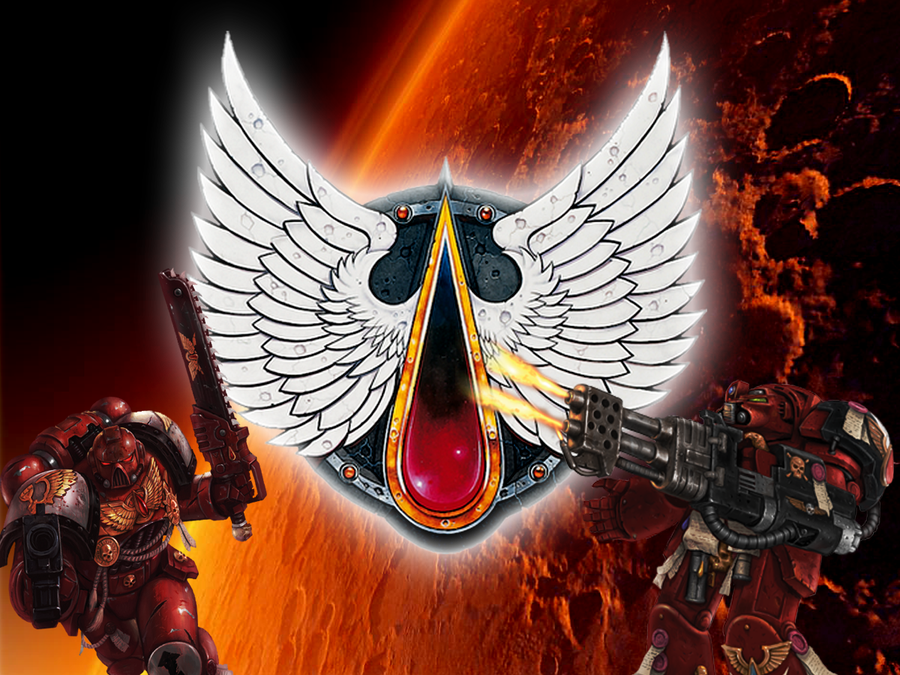 Blood angels wp baal by voldreth d49800fpng 900x675