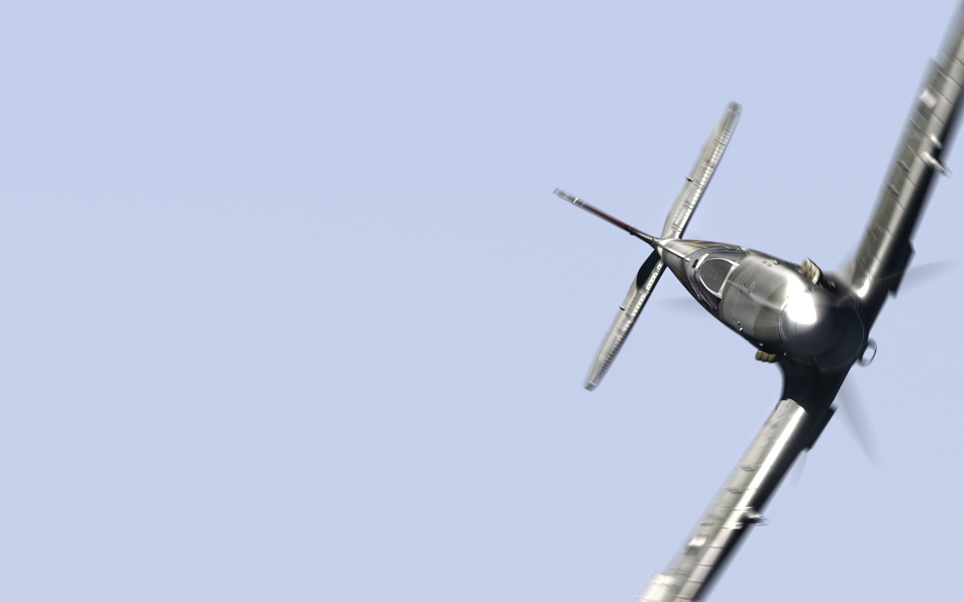 supermarine spitfire 4096x1743 wallpaper Art HD Wallpaper download 1920x1200