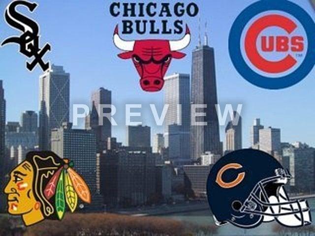 httpcamrevscomchicago bears wallpaper 1280x1024 chicago bears 640x480