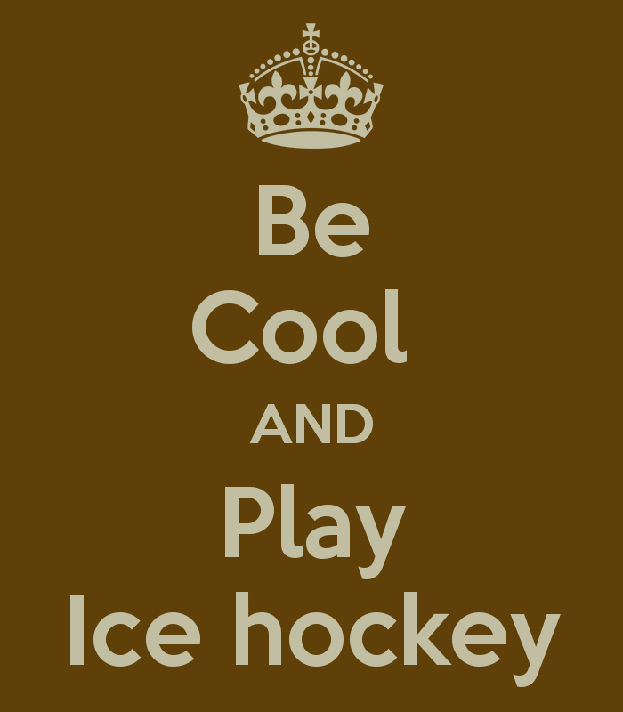 Cool Hockey Backgrounds Widescreen wallpaper 700x800