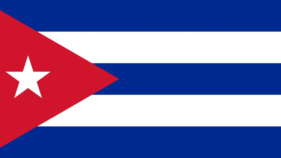 Related Pictures Cuban Flag Wallpaper 900x506