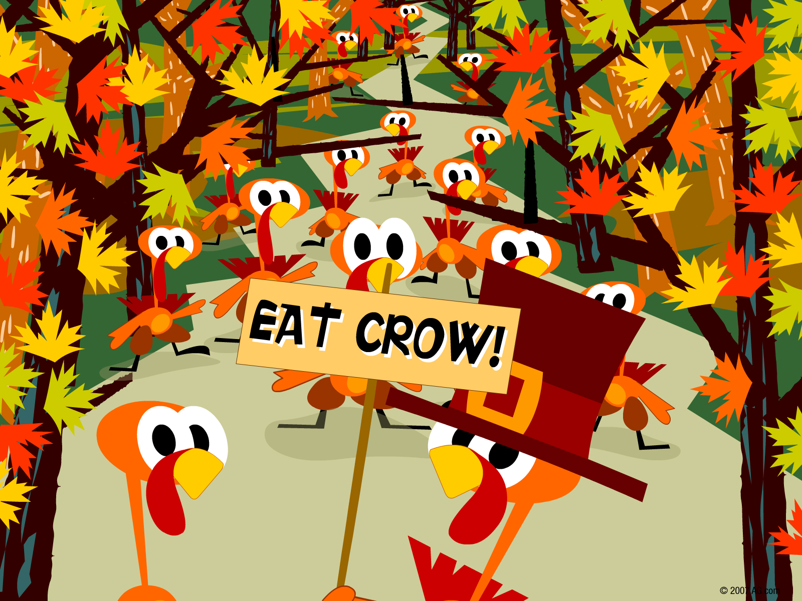 Pics Photos   Funny Thanksgiving Wallpapers 15218 Hd 1600x1200