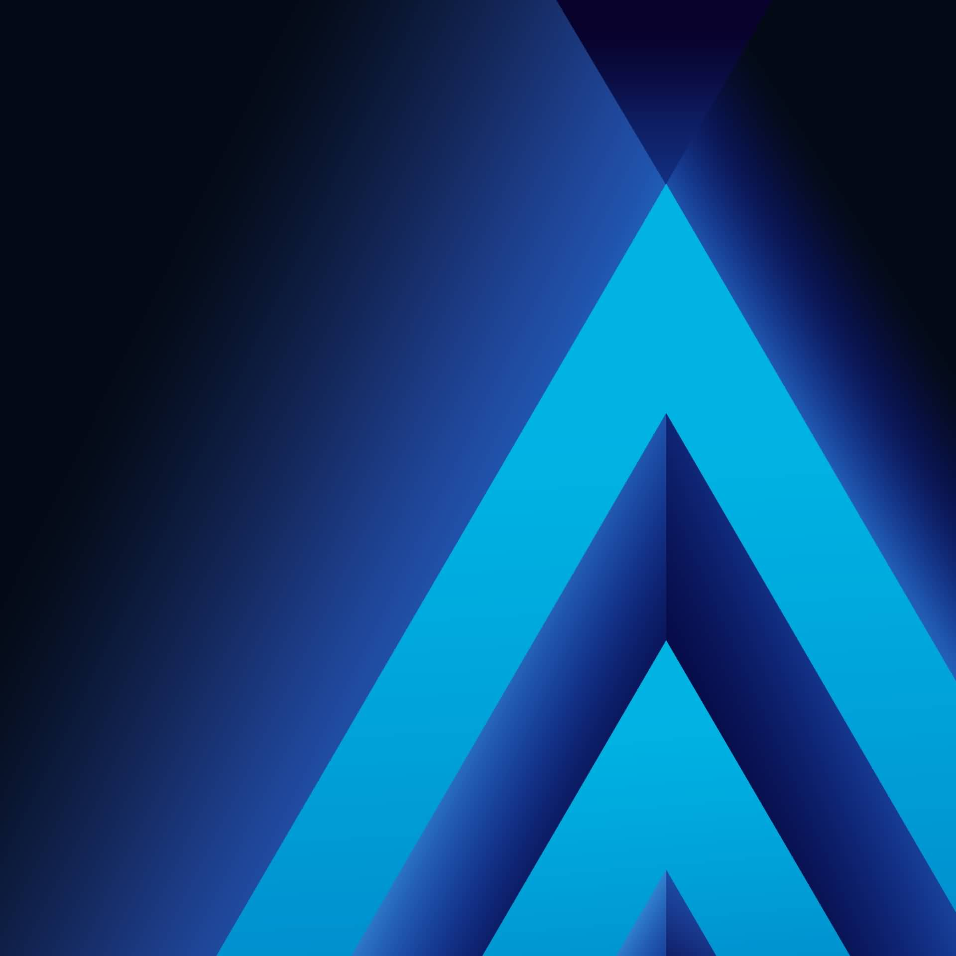 Samsung galaxy a5 wallpaper hd 1080p