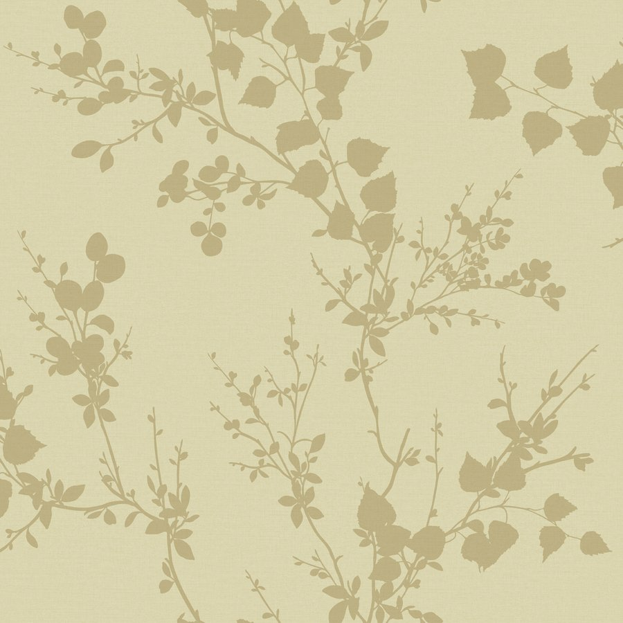 Beige Strippable Non Woven Prepasted Wallpaper Lowes Canada 900x900