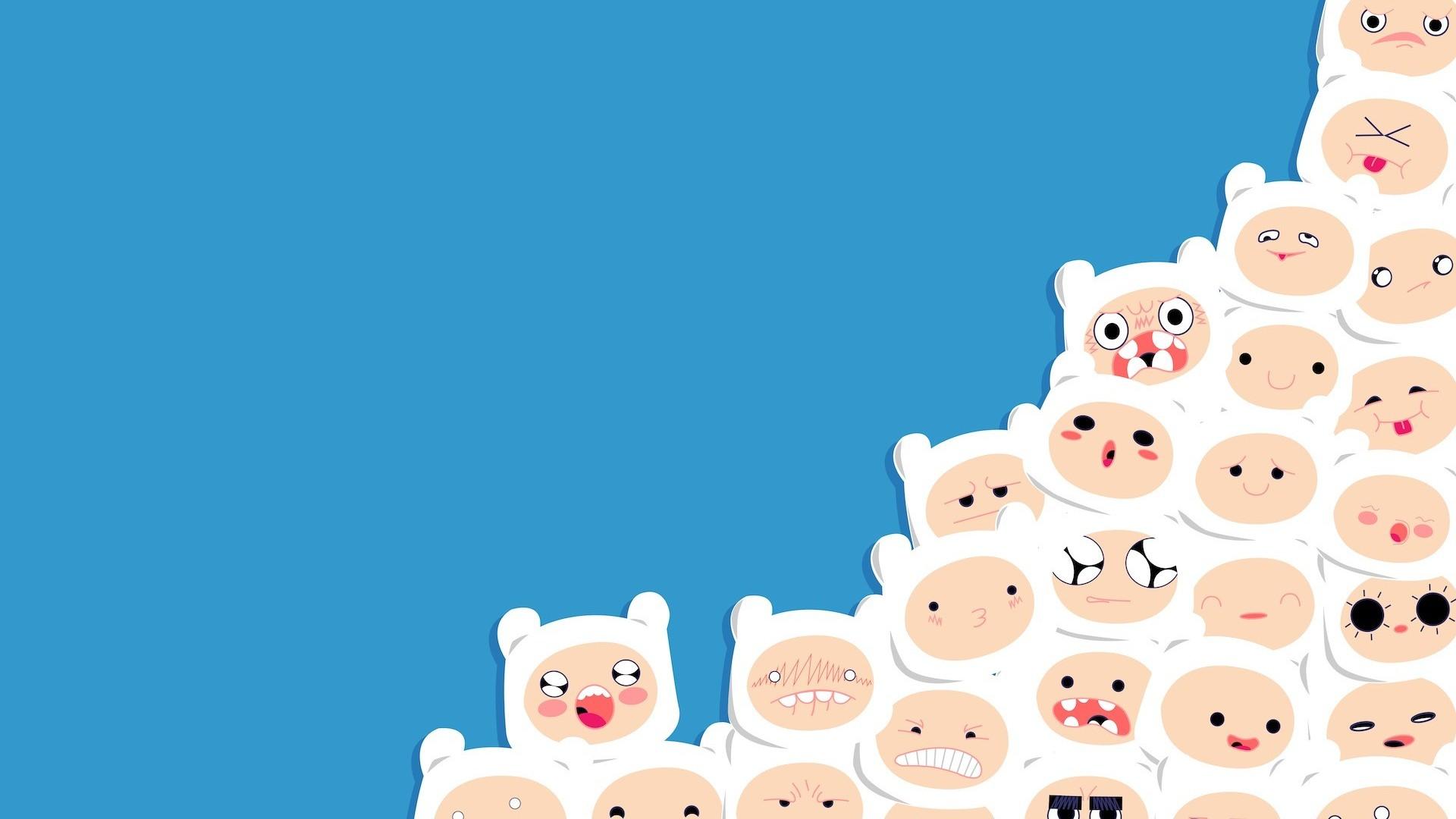 Best Adventure Time Backgrounds   Wallpaper High Definition High 1920x1080