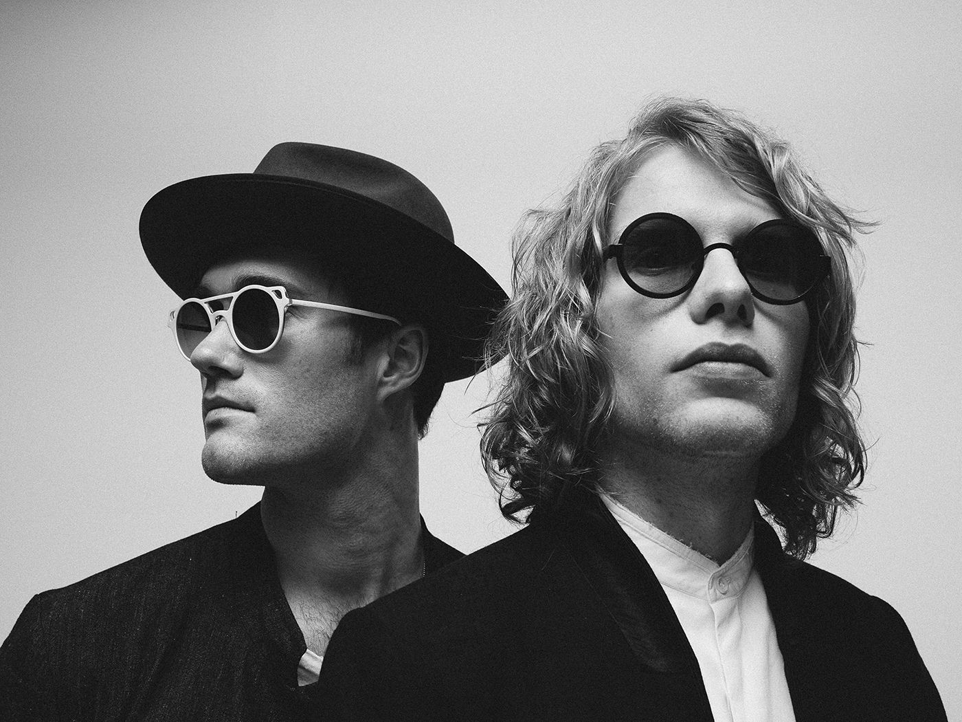 7 Bob Moses Lyrics to Make You Feel All the Feels Hollywood 1400x1050
