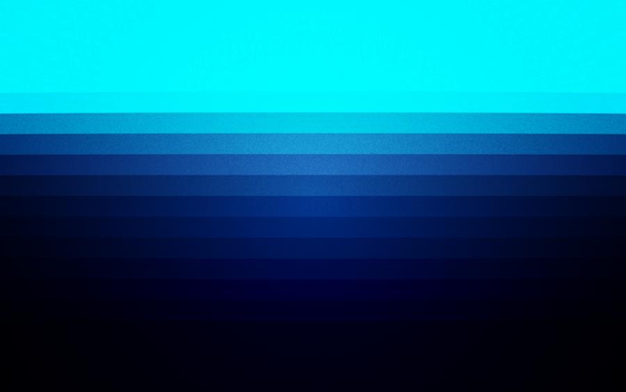 Lomo back Deep Sea Wallpaper by gabeweb 900x563