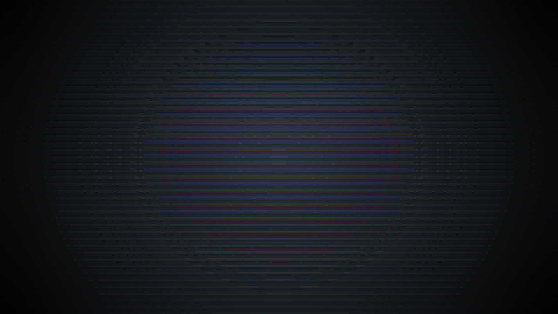 Index of shahndarcsnikki beta branchdatapngosd 1920x1080