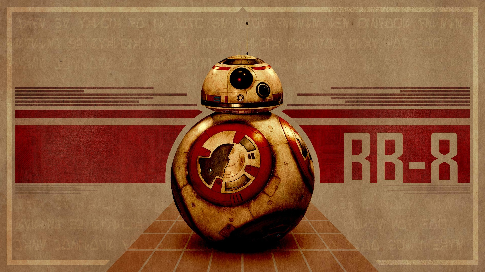 72 Bb 8 Wallpapers on WallpaperPlay 1920x1080