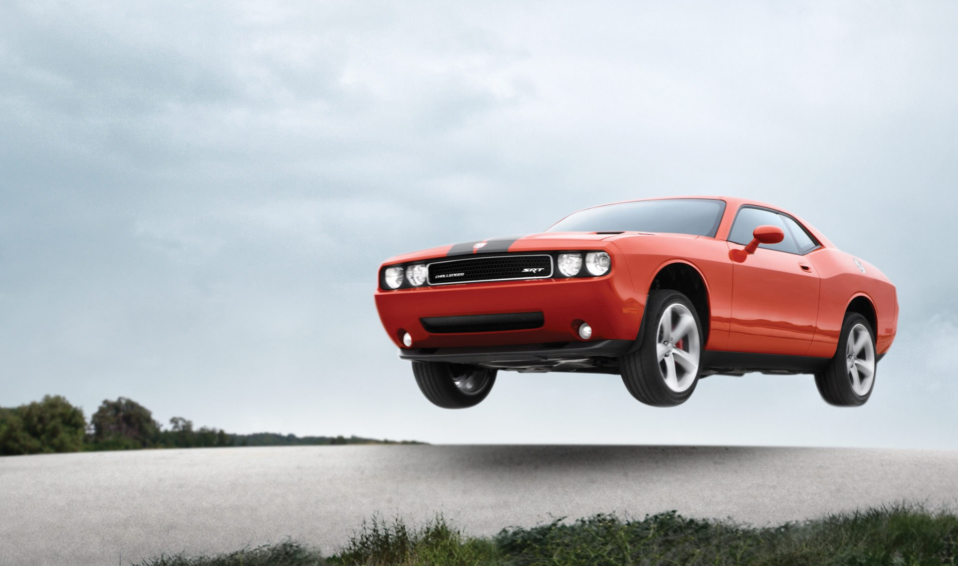 wallpapers dodge 1920x1135