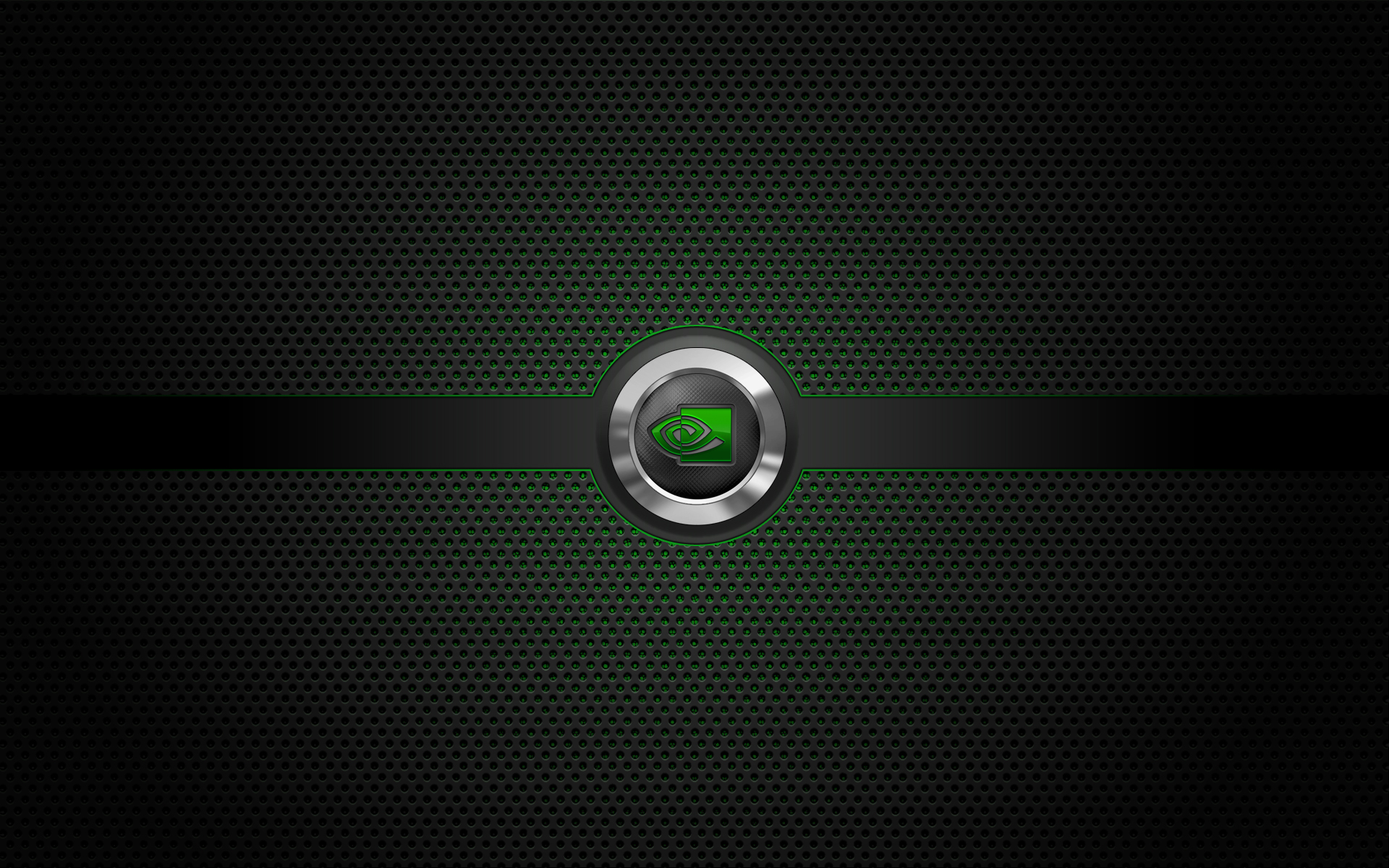 48 Nvidia Wallpapers 1080p On Wallpapersafari