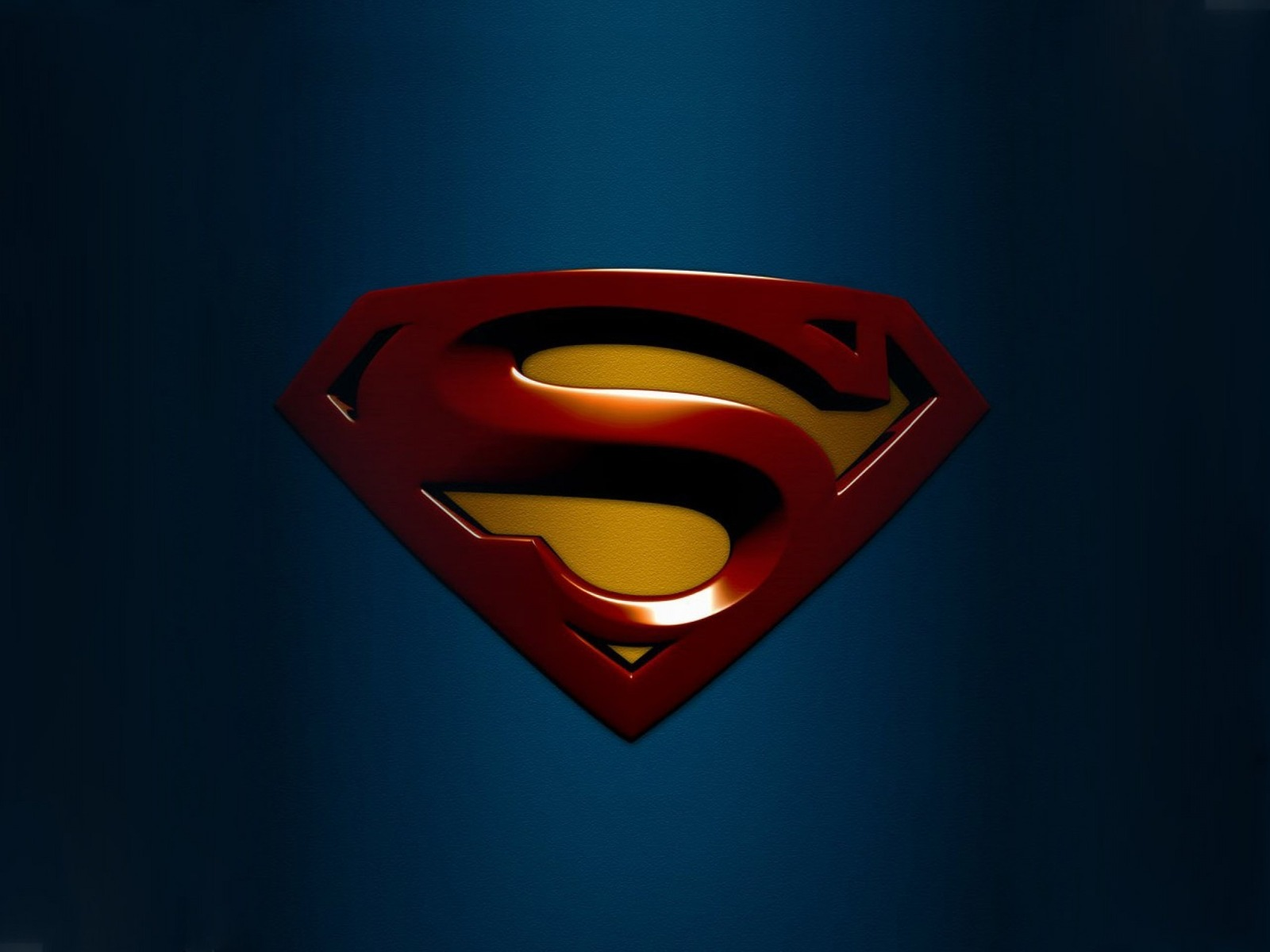Superman High Definition Wallpapers HD Wallpapers 1080p 1600x1200