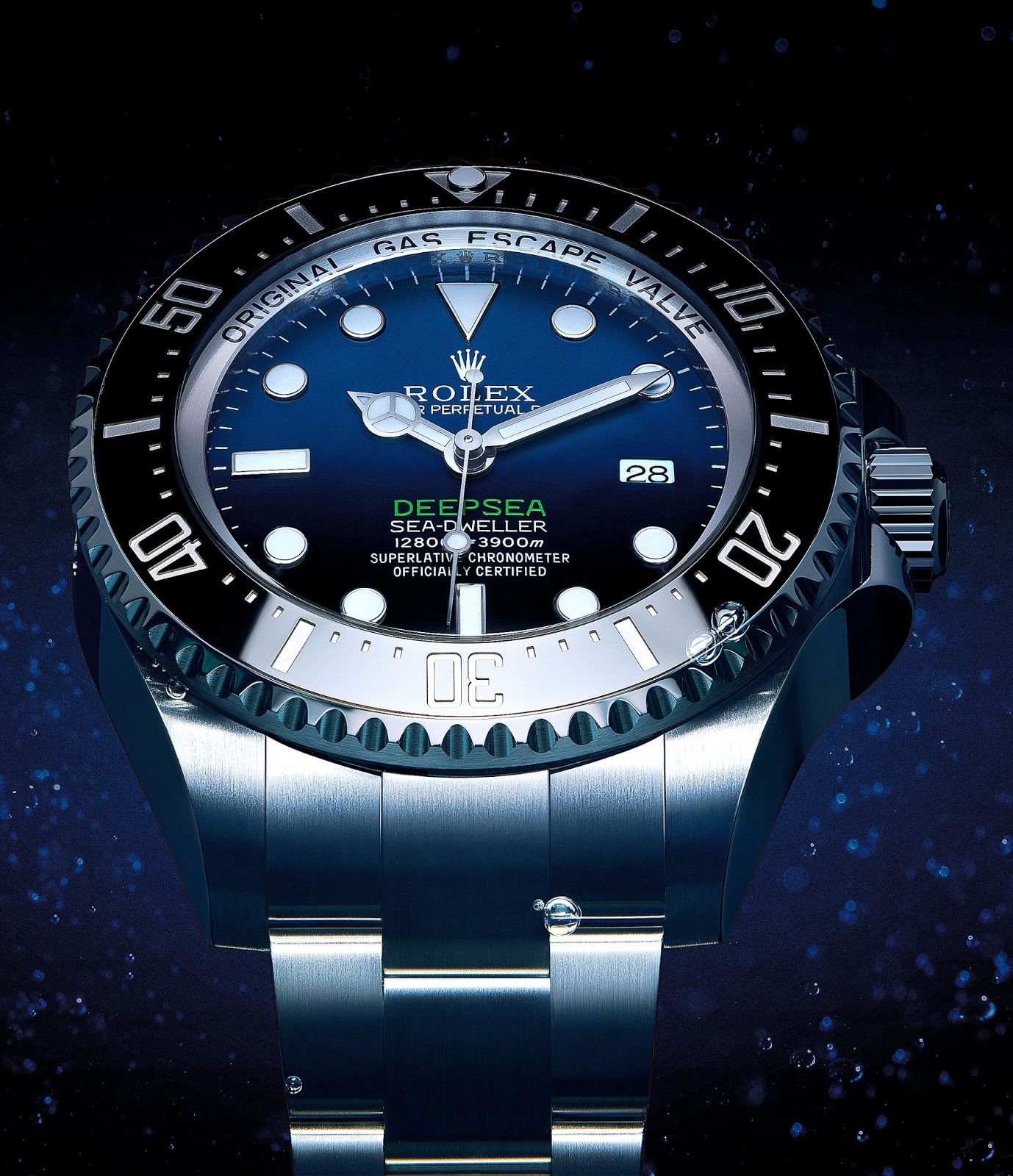fd2566bada7 Welcome to RolexMagazinecomHome of Jakes Rolex World Magazine 1378x1600