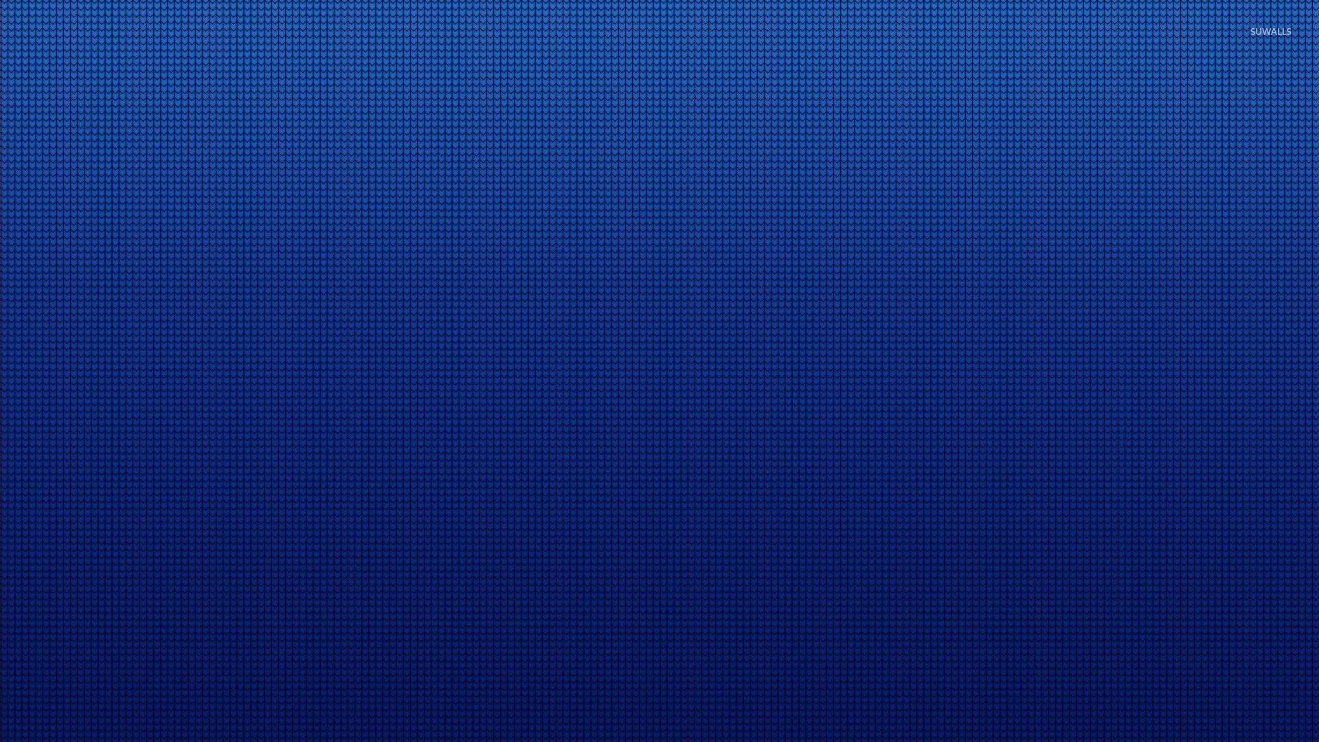 Blue pattern wallpaper   Abstract wallpapers   26263 1920x1080