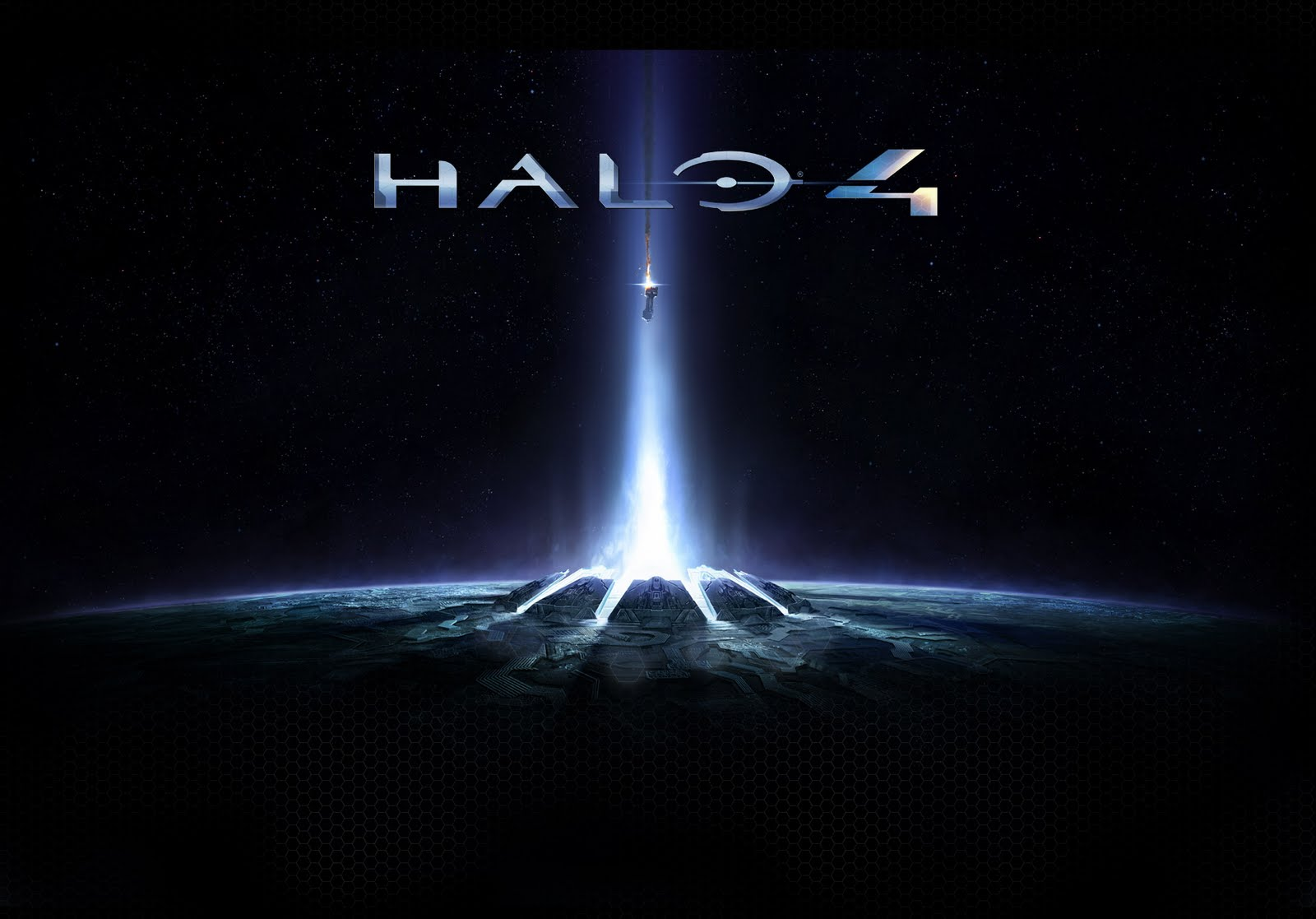 source Presented by LEAGUE OF FICTION Halo 4 Desktop Wallpaper 1600x1117