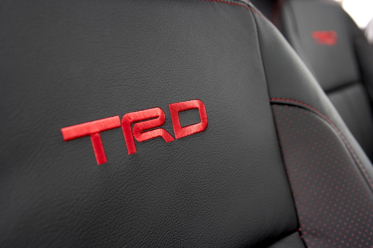Trd Wallpaper submited images 1280x853