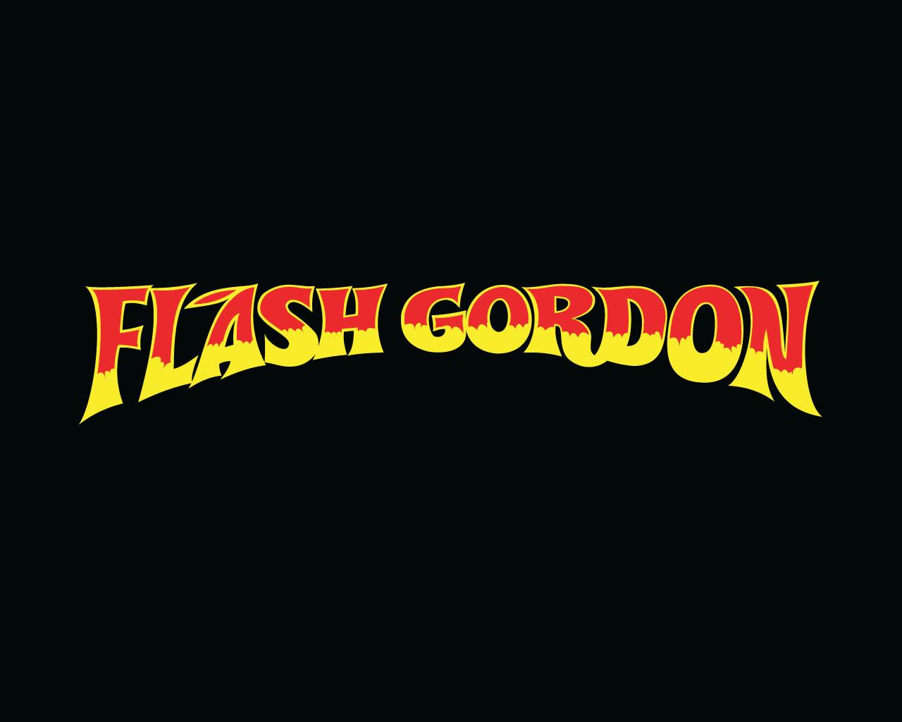 Flash Gordon Wallpaper by www10thwaycouk Desktop and mobile 1280x1024
