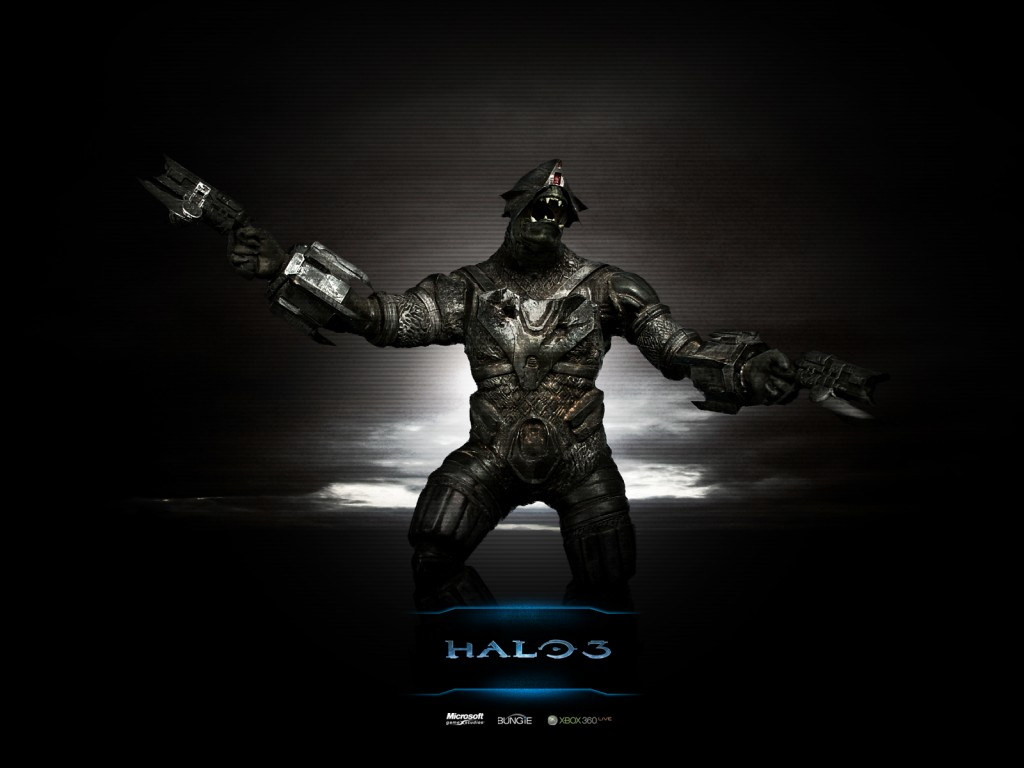 Funny Halo Backgrounds wallpaper Funny Halo Backgrounds hd wallpaper 1024x768
