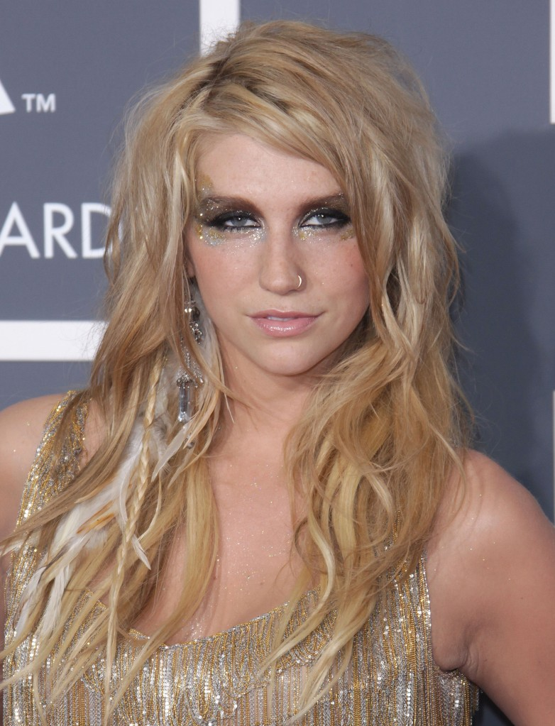 Kesha Rose Sebert HD Wallpapers High Definition iPhone HD 782x1023