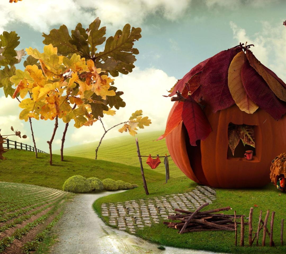 free 1080X960 Thanksgiving 1080x960 wallpaper screensaver preview id ...