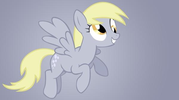 Derpy Hooves my little pony derpy hooves My Little Pony Wallpaper 600x337