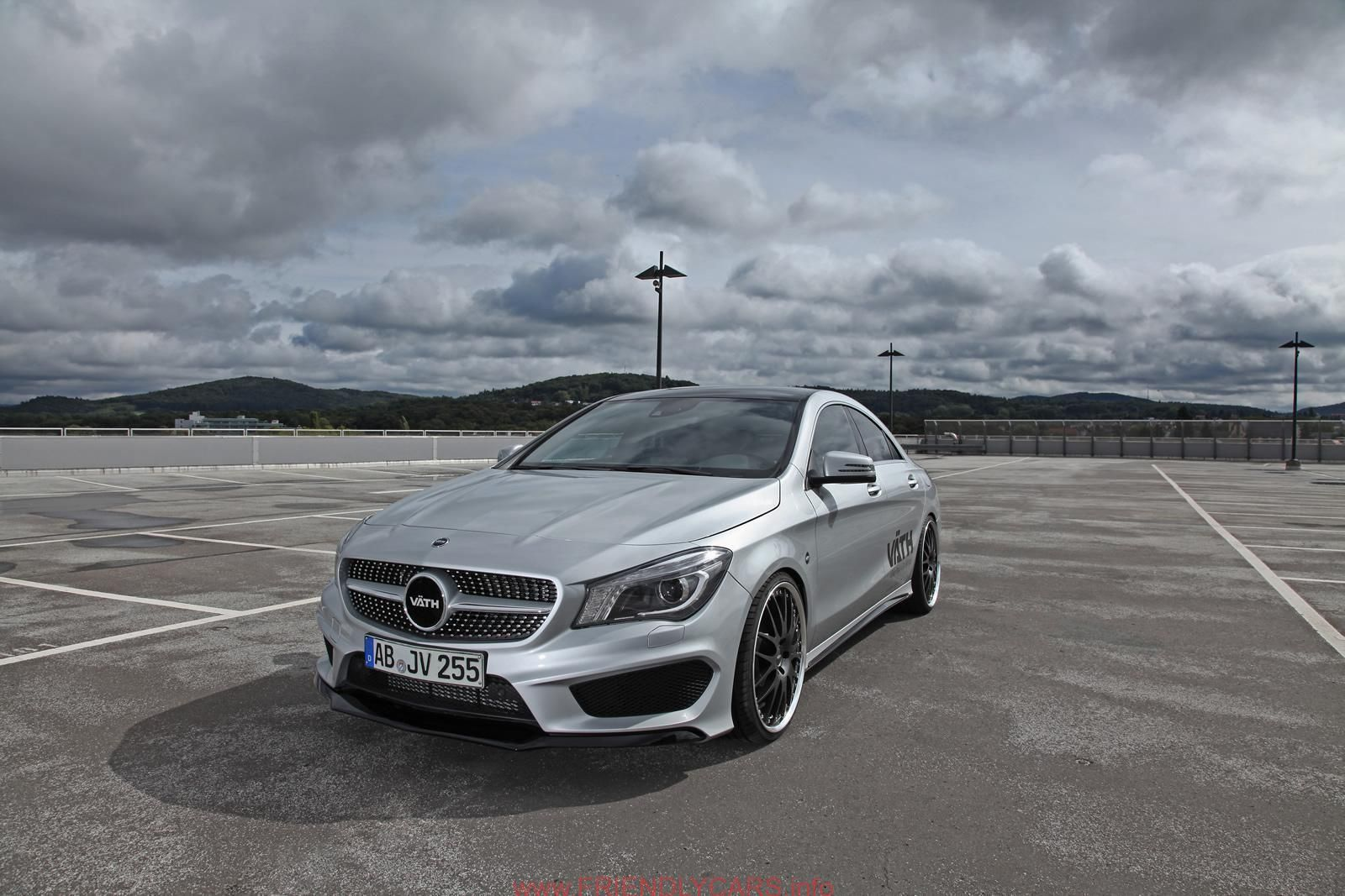 cool mercedes benz cla 250 wallpaper car images hd Mercedes Benz 1600x1067