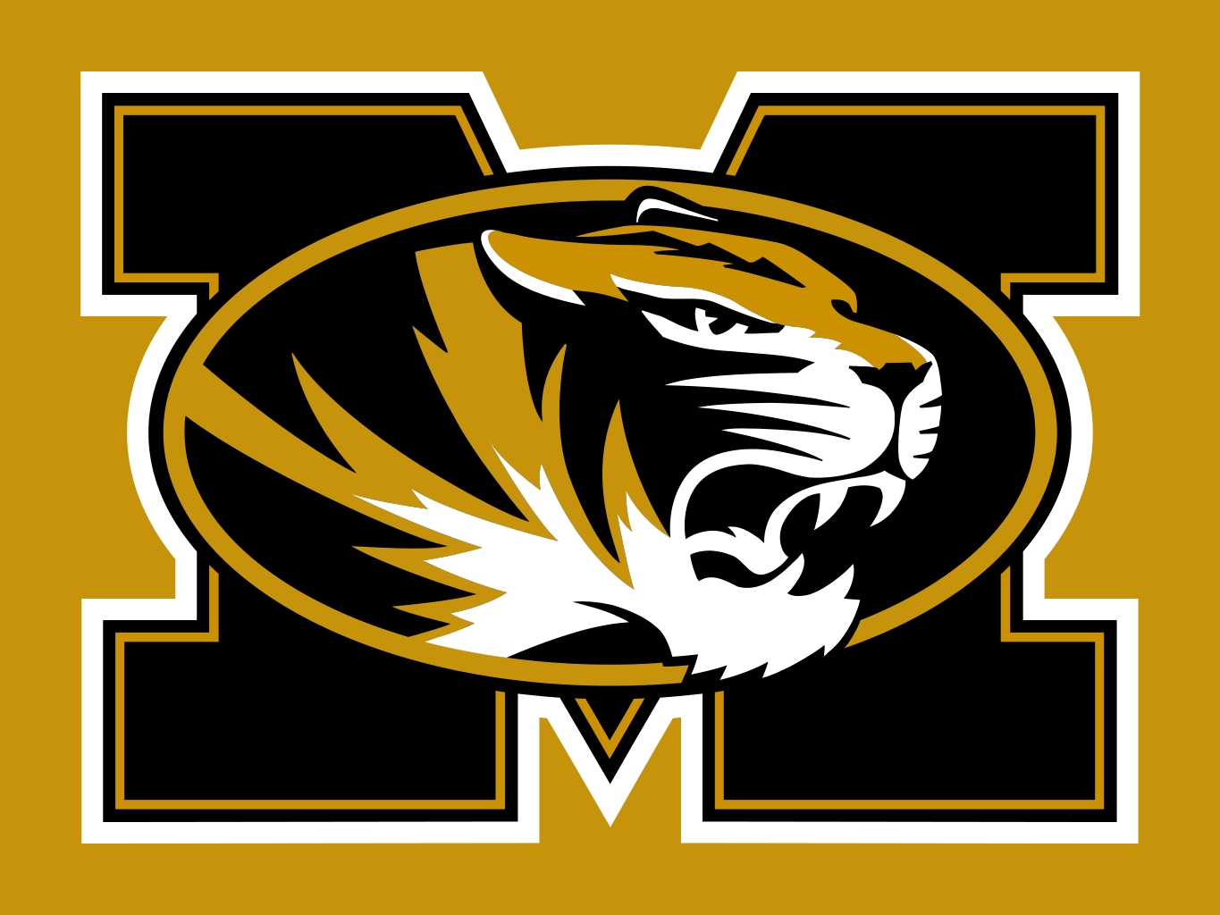 mizzou football desktop wallpaper