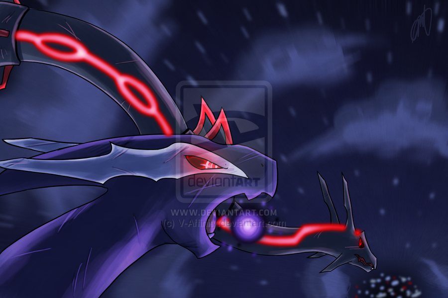 Download Shadow Lugia In Game Images Pictures Becuo 900x600 50