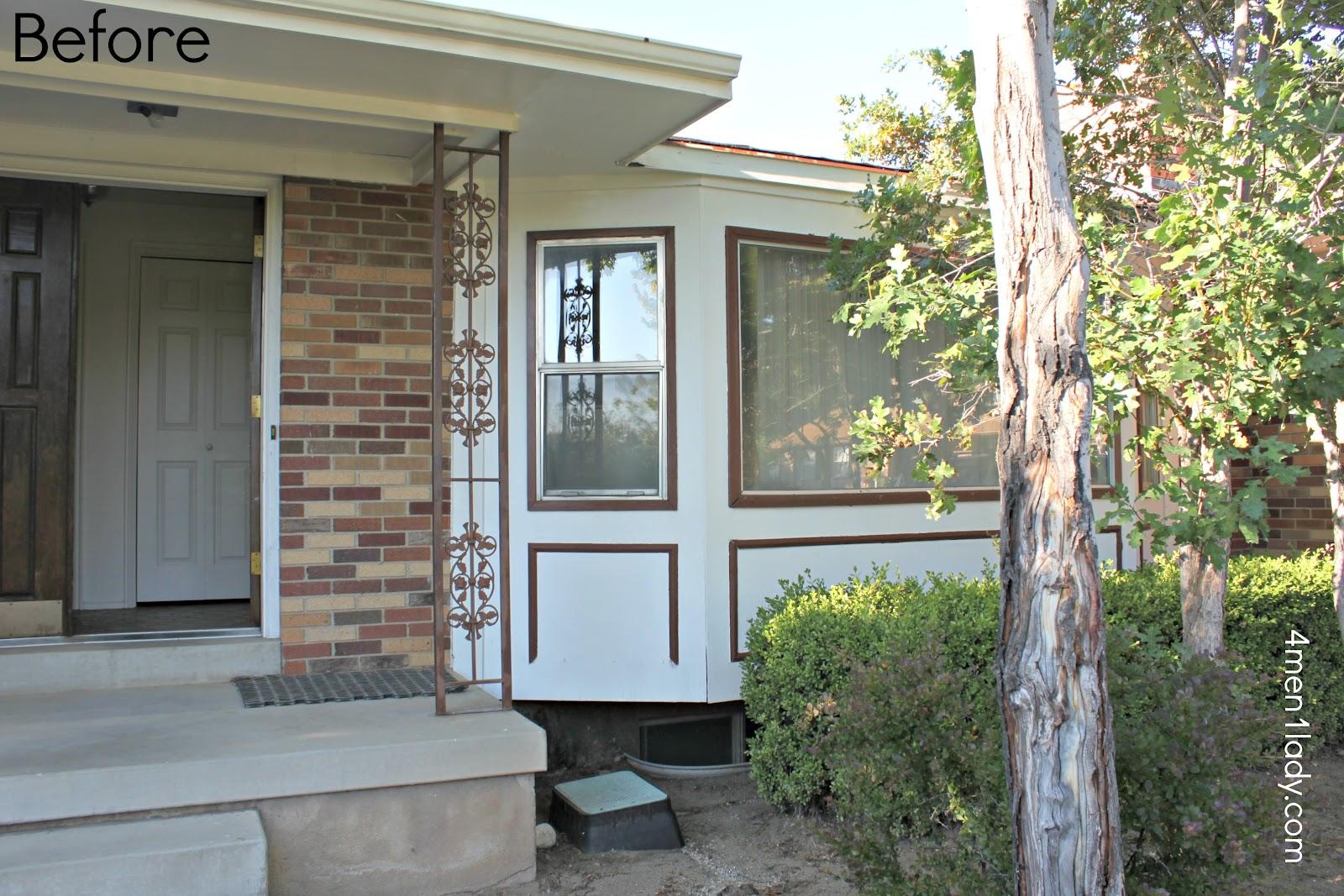 wallpaper home hardware wallpaper home ForWallpaper Home Hardware