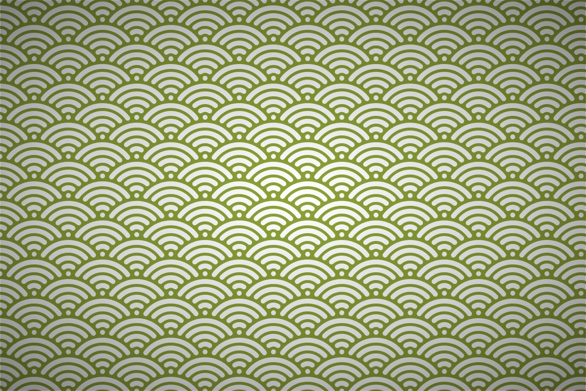 Japanese Wave Art Wallpaper Japanese Wave Art Wallpaper