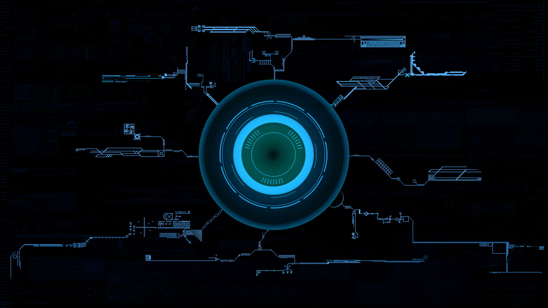 jarvis wallpapers free wallpapers background images