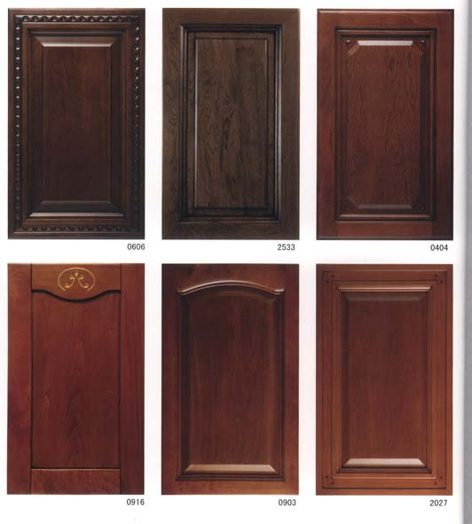 kitchen cupboard doors 2015   Grasscloth Wallpaper 532x591