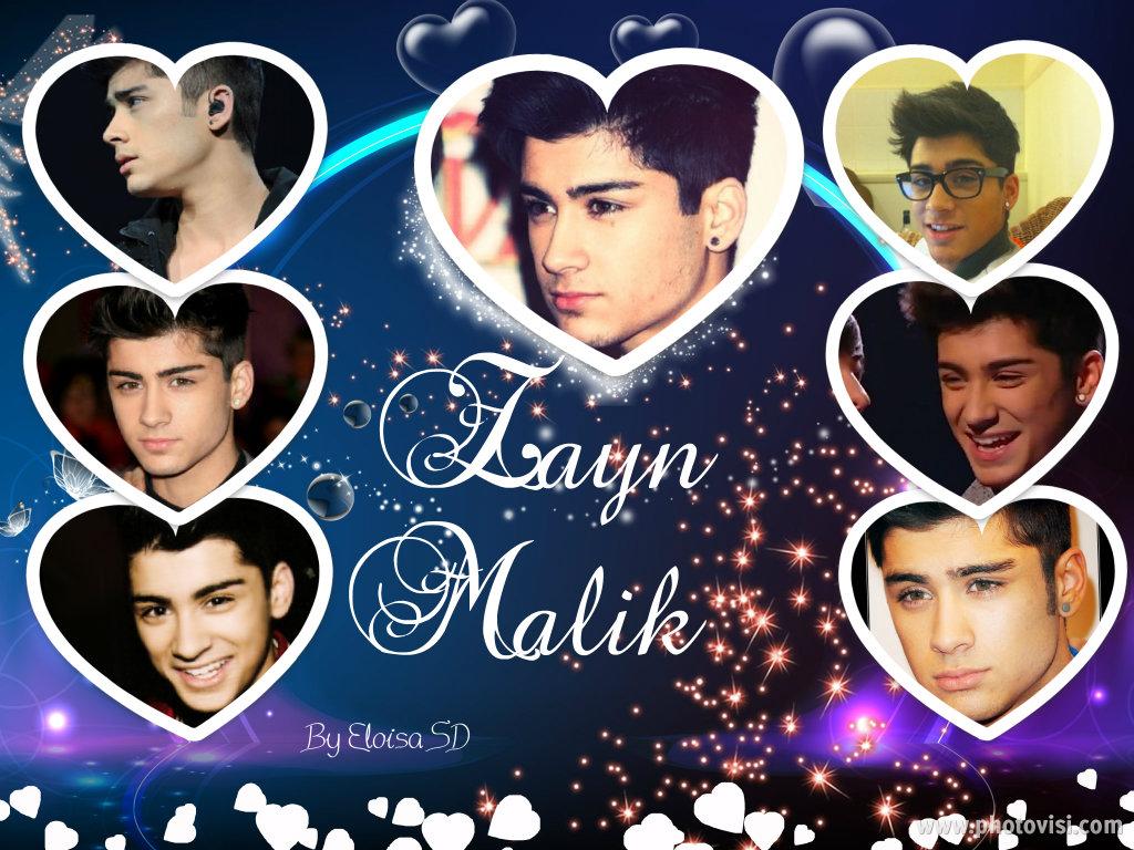 One Direction images 1D Wallpaper Eloisa Zayn Malik wallpaper photos 1024x768