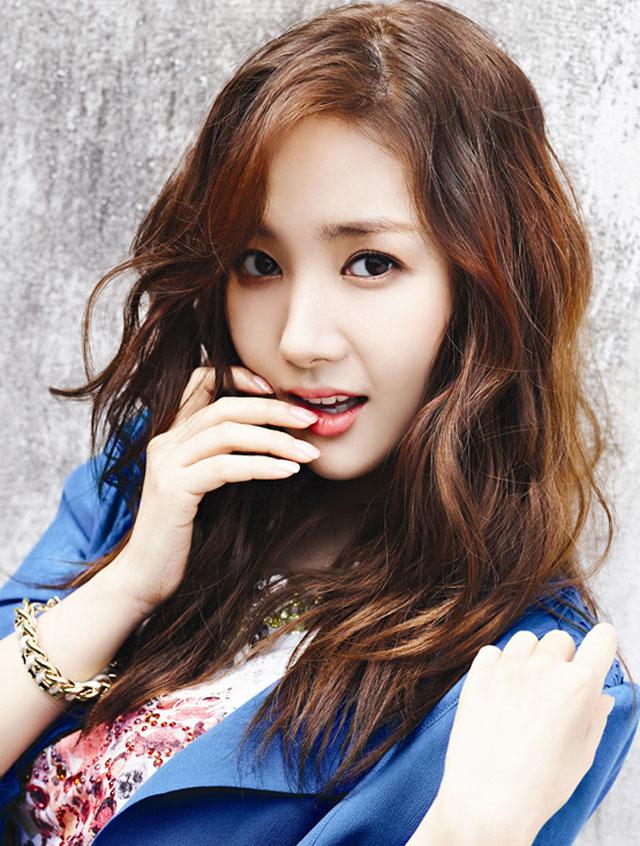 Korea Is My Life Dizi nerileriHealer 640x846