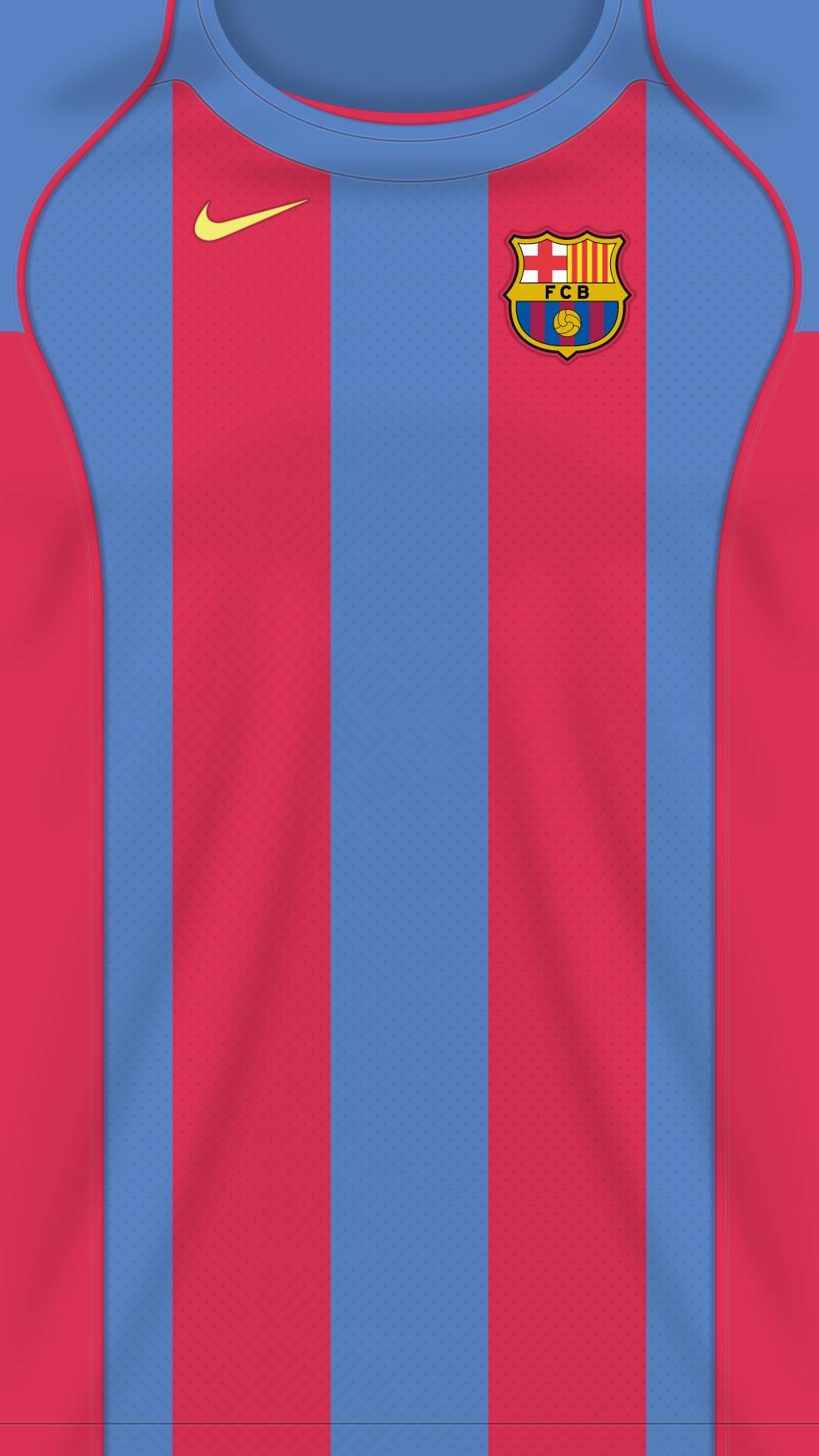 La Liga Kit Mobile Wallpapers   Footy Headlines Ftbol 1055x1875